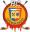 Otradov_logo