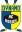 Logo HC Dynamo Rosice