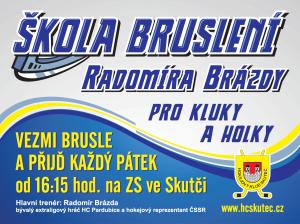 banner_škola_bruslení