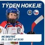 tyden_hokeje